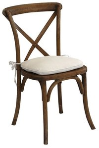 vinyard_cross_back_chair_with_cushion