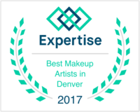 https://www.expertise.com/co/denver/makeup-artists