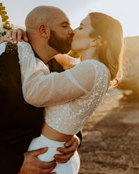 enchantedrockelopement-3972