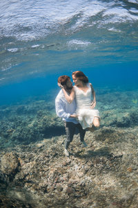 J&B Underwater-0002
