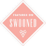 swo_featured_on_badge1