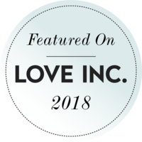 Love inc_badge_blue