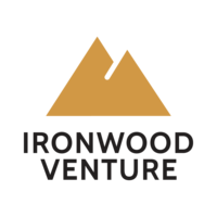 Ironwood.Logo