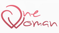 Badge One Woman logo
