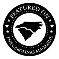 the-carolinas-magazine-badge-2-copy