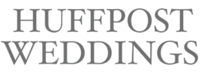 logos__huffpost_weddings_small