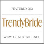 trendybride-badge-2015