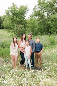 Stettler Photographer - Sweetlight Photography_0131