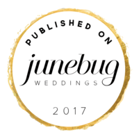 Published-Junebug-2017-White-Badge-01