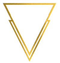 GoldTriangle