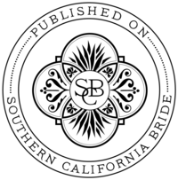 Southern_California_Bride_FEAUTRED_Badges_17