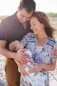 east-hampton-sag-harbor-new-york-newborn-photography-satinsky-photo-4