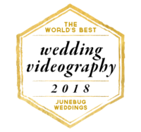 junebug-weddings-wedding-videographers-2017-200px