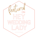Selycia Yang Photography I Featured Blog over at Hey Wedding Lady