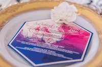 Atlanta_Event_Planners_Eye_4_Events_Images_By_Winston_Photography (22)