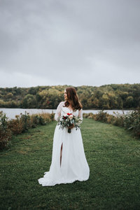Iowa photographer Chelsea Dawn Weddings (1)