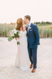bonnett_island_estate_wedding_photos_0056