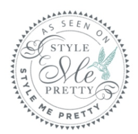 Style_me_pretty_blog_badge-e1442236035226