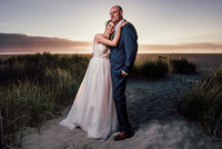 louisa-rose-photography-Seaside-wedding-65