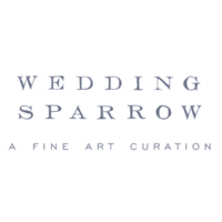 wedding-sparrow-300x300