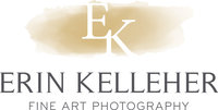 EK_Photography_FINAL_for website
