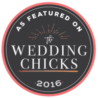weddingchicks2016