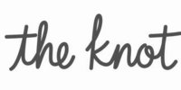 the_knot_logo1