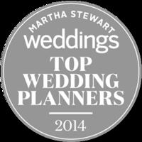 Martha-Stewart-Wedding-badge