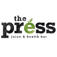 The-Press-Logo