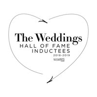37519_TheWeddingsHallofFame_Logo_BBAT1218_FINAL2