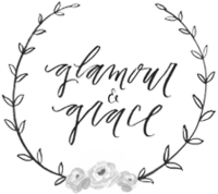 Glamour & Grace Badge copy