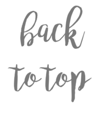 NEW FONT - back to top