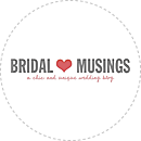 butt_rock_bridal_musings