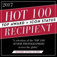 Hot 100 2017 Icon