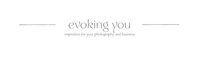 evoking_logo_blog