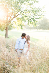 Destination Wedding Photographers-31