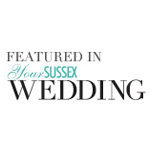 2-you-sussex-wedding
