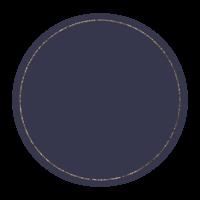 JG_Buttons-06