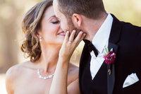JamesandJess_Santa Barbara Wedding Photography_026