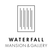 WaterfallMansion_500px