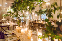 Luxury Wedding at The Ivy Room Chicago_11