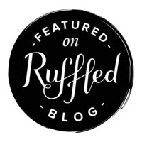 Ruffled_11-Featured-BLACK (2)