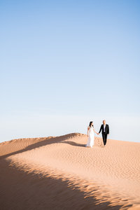 destinationweddingphotographer-18