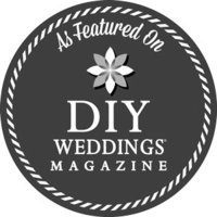 Featured_20171230214438shelley-marie-photo-featured-on-diy-wedding-magazine