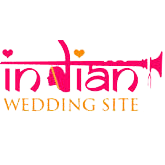 We have been featured multiple times on indian wedding site