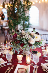 Oak Hill Farms Fall Wedding_17