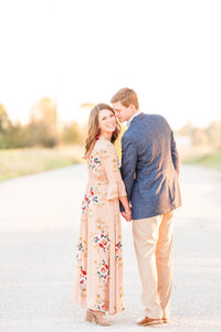 Hailey and Morgan | Engaged-0137