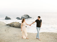 sutro-baths-san-francisco-california-engagement-24