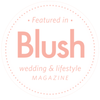 Blush_Badge PNG
