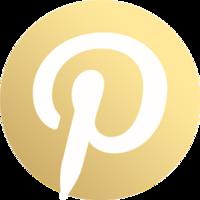 imoni-pinterest-gold1